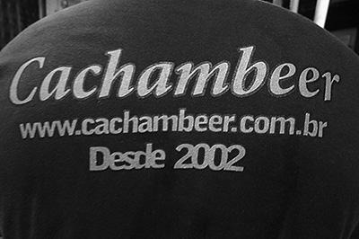 cachambeer.camiseta