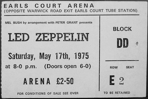 zep.ticket
