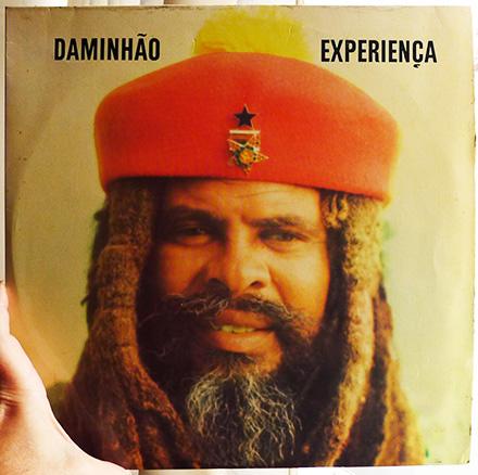 daminhao