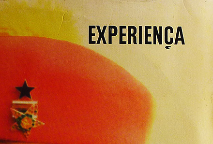 experienca