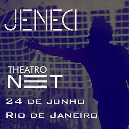 jeneci.net
