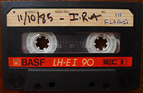 IRA.K7