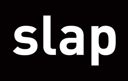 slap.ticp