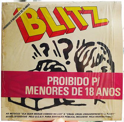 blitz.7