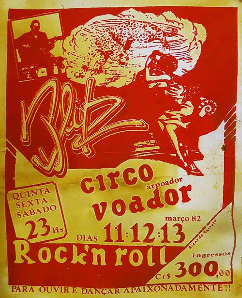 cartaz.circo