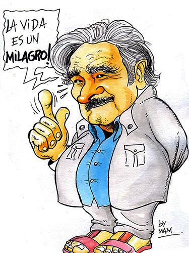 pepe.mujica