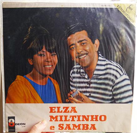 elza+miltinho