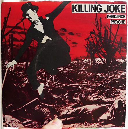 killing.joke