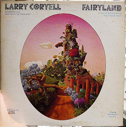 larry.coryell.live