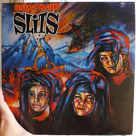 slits.giant