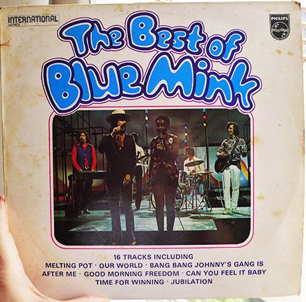 blue.mink