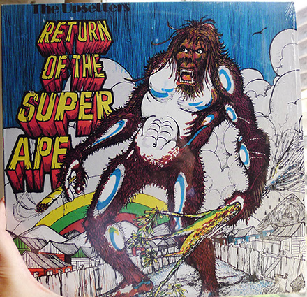 lee.perry