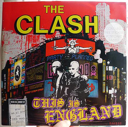 clash.england