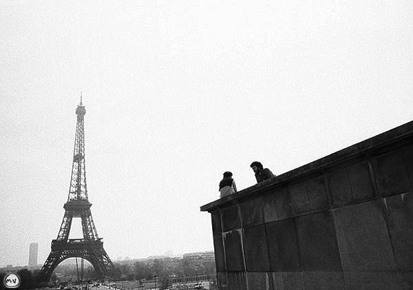 paris.tico