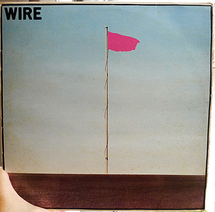 wire.flag
