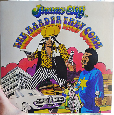 jimmy.cliff