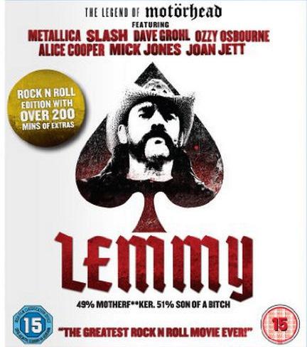 lemmy.doc