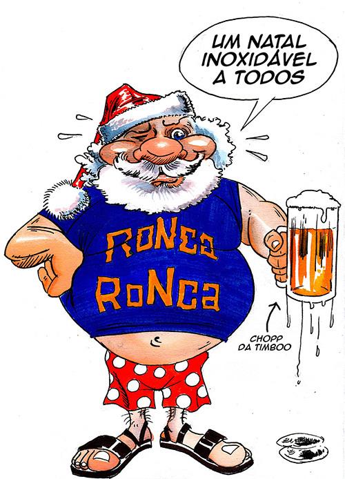 natal.roNca