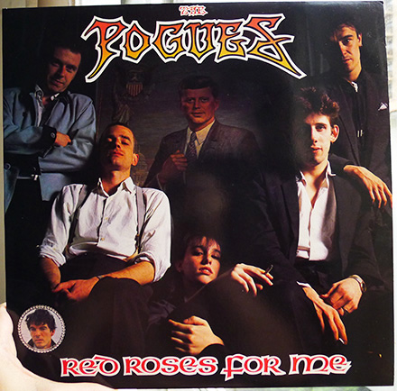 pogues.red.roses
