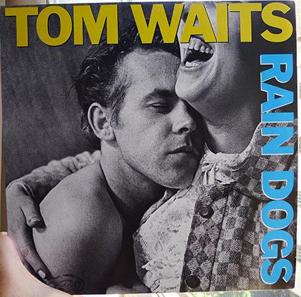 tom.waits.rain