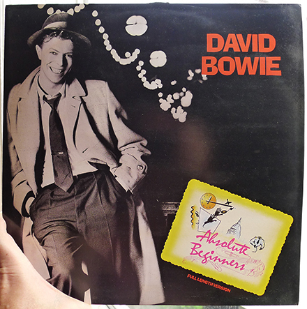 bowie.12