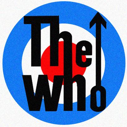 who.logo