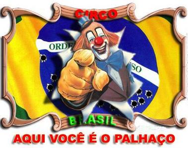 Cópia de brasil