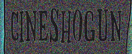 cineshogun.logo2