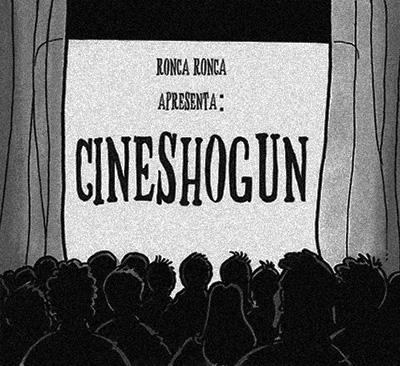 cineshogunPB