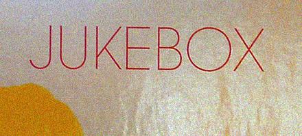 jukebox.deta