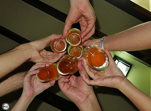 rafael.cheers