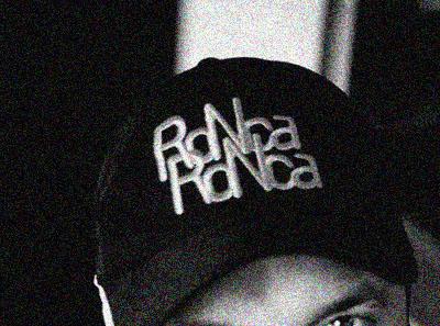 ronca. bone