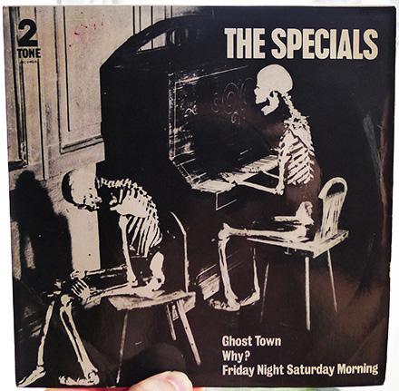 specials7