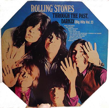 stones.bighits2