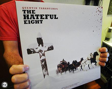 hateful.tico