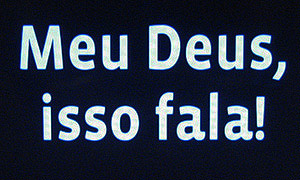issofala_tico