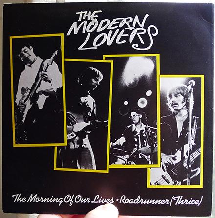modern.lovers.7