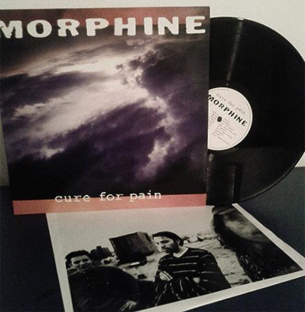 morphine.lp