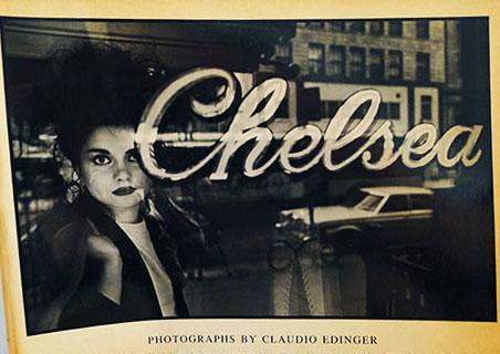 chelsea.hotel