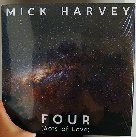 mick.harvey.4