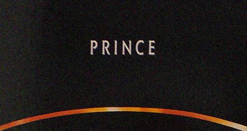 prince.177