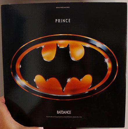 prince.batman.12