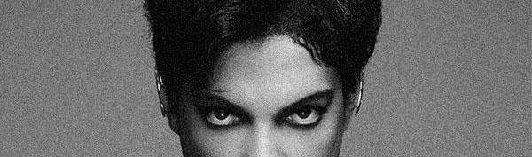 prince.tico