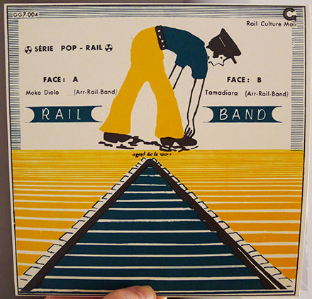 rail.band.7