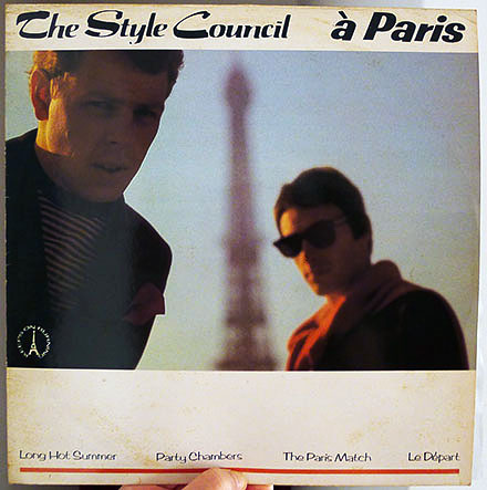 style.council.12