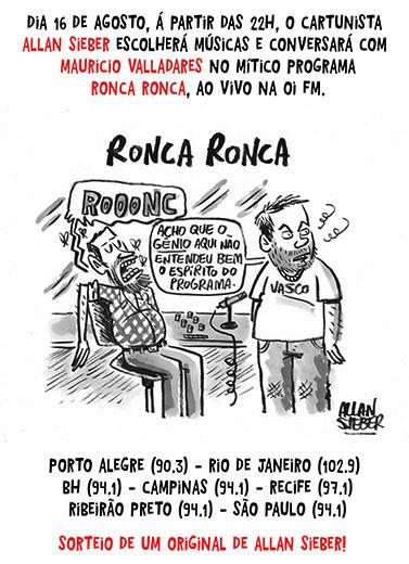 allan.ronca.ad2011