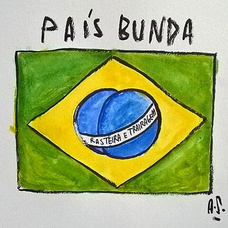 brasil.allan