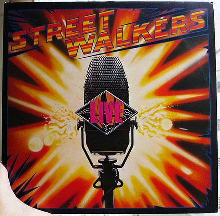 streetwalkers.live
