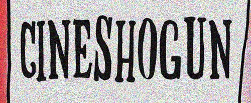 cineshogun.logo