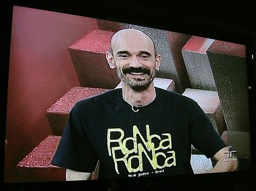 massari.roNca